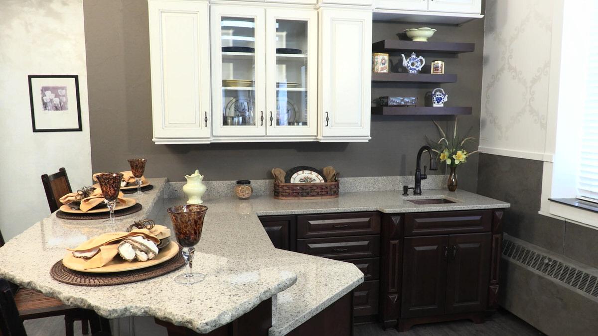 Arrow Kitchens U0026 Bath